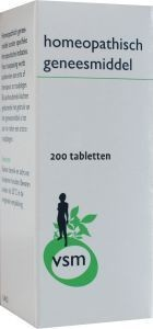 Argentum Metallicum tablet